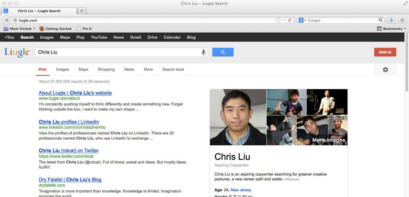 fake-google-resume-example-1