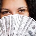 Fizetési igény – Mi a helyes válasz?