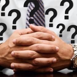 Mely kérdések nem hangozhatnak el egy állásinterjún?