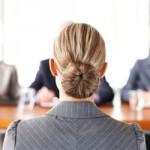 Hogyan kezeljük az állásinterjúval járó stresszt?