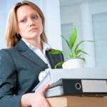 11 tanács, ha elbocsátottak