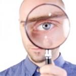 Elrejtett állások – Így találd meg a lehetőségeket