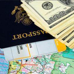 Az 5 legfontosabb kérdés-válasz, ha külföldi munkát keresel