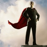 7 apró trükk a sikeres álláskereséshez