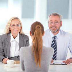 Így irányítsd a HR-es figyelmét az interjún
