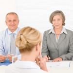 Mondjon egy példát… Fogós kérdések az állásinterjún