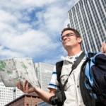 Hogyan kezdj munkát keresni egy új városban?
