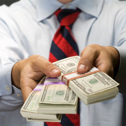 Kvíz: Sikeres lenne a fizetésemelési kérelmed?