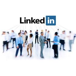 LinkedIn – Így használd álláskeresésre