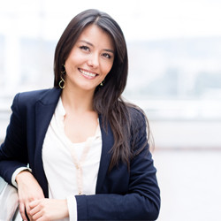 Hogyan építsen egy nő sikeres karriert