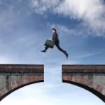 7 tipp, amivel kipofozhatod az önéletrajzodat