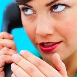 Telefonos interjú – Erre készülj
