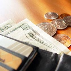 Hogyan határozzuk meg a fizetési igényt?