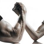 Mit tart a legnagyobb gyengeségének? 8 tipp a jó válaszhoz