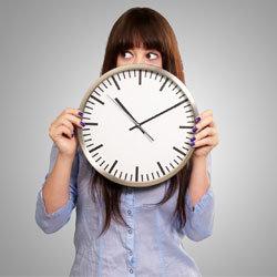 önéletrajz elküldése után Időtényező az interjú előtt, alatt, után 1. rész | Cvonline.hu önéletrajz elküldése után