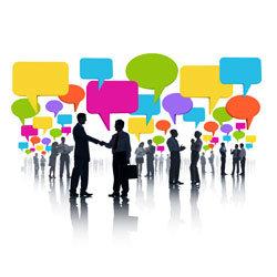 Mi az a networking, és mire jó?