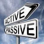 Aktív vs. passzív álláskeresés