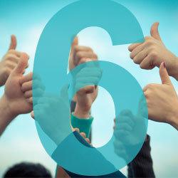 Alulképzett vagy? 6 tipp amivel megnövelheted esélyeidet!