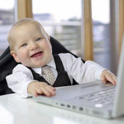 Generációs szakadék a munkahelyen, avagy amikor a főnököd a gyermeked lehetne