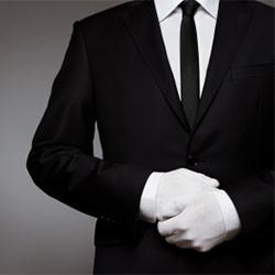 Anonim álláshirdetések – minden, amit érdemes tudni róluk