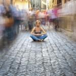 5 ok a tudatosság mellett
