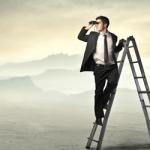 Hogyan keress munkát, ha van állásod?