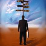 Hogyan válasszon egy pályakezdő karriert?