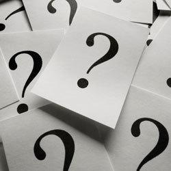 Interjúkérdések – mit kérdezzünk mi, álláskeresők?