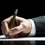 A motivációs levél nem a CV szöveges leírása!