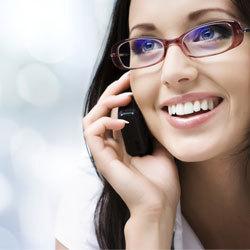 A telefonos állásinterjúról