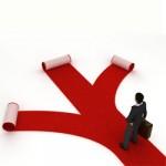 Karriergyilkos döntések az álláskeresésben