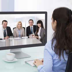 Skype interjú tippek