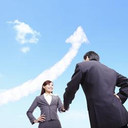 Hogyan légy megnyerő egy állásinterjún?