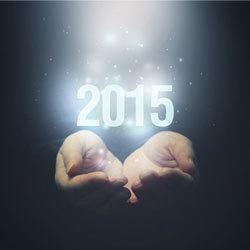 Tippek az újévi fogadalmakért