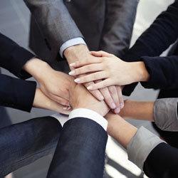 önéletrajz csapatjátékos Csapatjátékos vagy, mint mindenki? | Cvonline.hu önéletrajz csapatjátékos