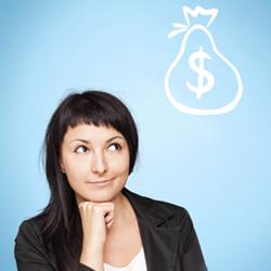 Az állásinterjú legnehezebb kérdése: Mennyi lenne a fizetési igénye?