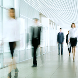 Hogyan pályázzunk meg egy állást cégen belül?