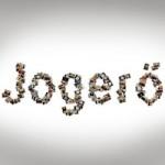 Jogi Fórum – Jogerő állásbörze