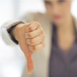 4 valós ok arra, miért nem te kaptad az állást