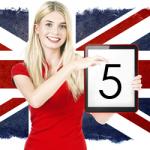 5 angol kifejezés, amit mindenképp említs meg az állásinterjún, amikor magadról beszélsz