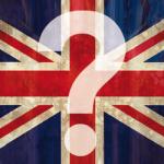 5 kérdés, amit mindenképp tegyél fel egy angol állásinterjún