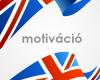 Hogyan fejezz be egy angol nyelvű motivációs levelet úgy, hogy behívjanak az interjúra