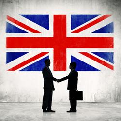 Milyen kérdésekre számíts egy  angol állásinterjún?