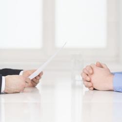 Mit tegyél, ha az állásinterjúztató nem elég tapasztalt?