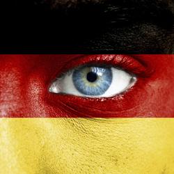 Német vállalatok segítik a tanulók elhelyezkedését