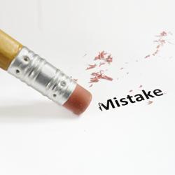 Cover Letter: a legsúlyosabb hibák