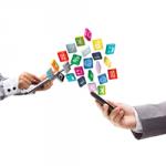Hogyan befolyásolja a közösségi média az álláskeresést?
