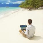 Külföldön dolgozni: nem kényszermunka, hanem fun!