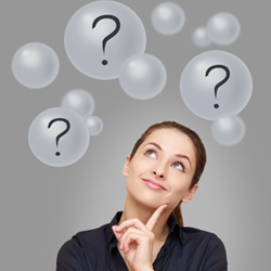Mi az alapvető különbség a CV és a Cover Letter között?