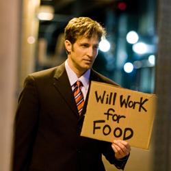 Milyen álláspályázatot írj, ha túlképzettnek tartanak?